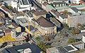 Aerial View - Freiburg im Breisgau-Stadttheater.jpg