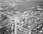 Aerial of Montlake, 1962 (37726105824).jpg