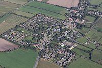 Aerial photograph 60D 2013 09 29 9224.JPG