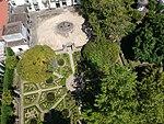 Aerial photograph of Biscainhos Garden (7).jpg