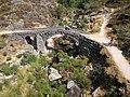 Aerial photograph of Ponte da Cava da Velha (2).jpg