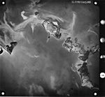 Aerial photographs of Florida MM00032801 (5985151301).jpg