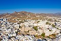 Aerial view of the old town of Naxos in Greece.jpg