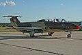 Aero L-29 Delfin OK-AJW (8125780696).jpg