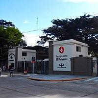 AeropuertoElPalomar-EPA-BuenosAires Argentina.jpg