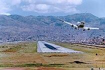 Aeropuerto cuzco.jpg