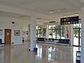 Aeropuerto de Córdoba interior 02.jpg