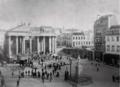 Afbraak gerechtsplein 1892.png