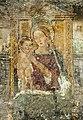 Affresco Santa Maria di Vico.jpg