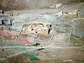 Afghan Air OPS (4437319505).jpg
