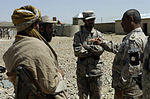 Afghan Border Police defeat insurgents, protect base DVIDS175716.jpg