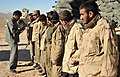 Afghan Local Police pay day 120112-N-UD522-017.jpg