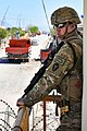 Afghan bomb disposal officer saving lives in Uruzgan 130325-A-FS372-053.jpg
