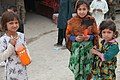 Afghan children pose for a photo 101028-A-KG159-331.jpg