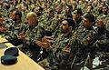 Afghan soldiers in Zabul in 2011.jpg