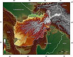 Afghan topo en.jpg