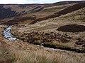 Afon Eiddew - geograph.org.uk - 1754480.jpg