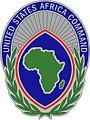 Africa Cmd DUI.jpg