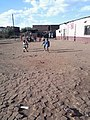 African children playing in the dirt.jpg