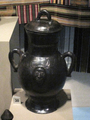 African vessel, World Museum Liverpool (2).png