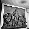 Afsluitdijk (monument), Bestanddeelnr 901-3261.jpg