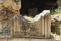 Agara monastery (35).jpg