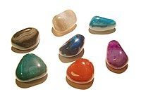 Agates varying colours.jpg