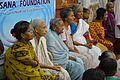 Aged Women Residents - Janasiksha Prochar Kendra - Baganda - Hooghly 2014-09-28 8331.JPG