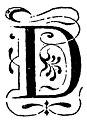 Agostini - Guida illustrata di Montepiano e sue adiacenze, Ducci, Firenze, 1892 (page 111 crop 2).jpg
