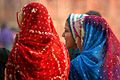 Agra, India (365766271).jpg