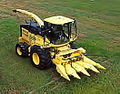 Agricultural machinery-MJ.jpg