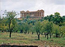 grécky ortodoxný datovania