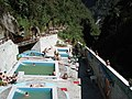 Aguas Calientes - Therme - panoramio.jpg