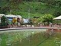 Aguas Termales Zetaquira.jpg