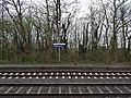 Ahlen - Bahnhof (2).jpg