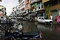 Ahmedabad - India (4050534536).jpg