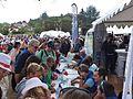 Aiguebelette 2015 - 09-05 Autographes 2.JPG
