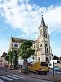 Aillant-sur-Tholon-FR-89-église-b4.jpg