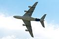AirExpo 2014 - A380 04.jpg