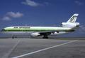 Air Afrique DC-10-30 TU-TAM CDG 1980-8-14.png