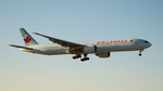 Air Canada Boeing 777-300ER.png