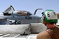 Air Force and Navy Warfighters Partner in Prowler DVIDS278304.jpg