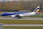 Air Moldova, ER-ECB, Embraer ERJ-190LR (21986548218).jpg