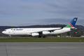Air Namibia A340-300 D-AIMG ZRH 2005-11-20.png