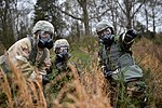 Air National Guard emergency managers train at Global Dragon 150313-Z-SV144-031.jpg
