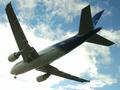 Air Transat A310-NC.png