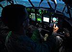 Air commandos tour flight simulator 150421-F-DM484-192.jpg
