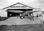 Air hangar for Qantas Empire Airways Ltd.jpg