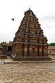 Airavatheeswara Temple at Darasuram 06.jpg