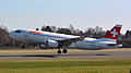 Airbus A320-214 (HB-IJM) 01.jpg